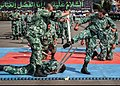 Maneuver of Iranian Police Protection Units 07 (2).jpg
