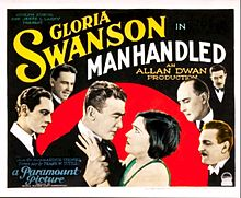 Manhandled lobby card.jpg