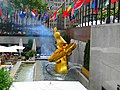 Manhattan - Rockefeller Center - 20180821165037.jpg