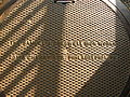 Manhole cover with mis-spelling.jpg