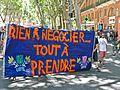 Manif loi travail Toulouse - 2016-06-23 - 51.jpg