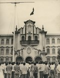 Manifestação estudantil contra a Ditadura Militar 173.tif