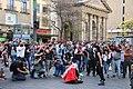 Manifestación y protestas del 04 de junio de 2020 en Guadalajara, Jalisco, por la muerte de Giovanni López 146.jpg