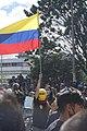 Manifestaciones sociales del 20 de julio 2021 06.jpg