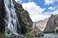 Mantokha waterfall.jpg