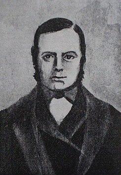 Manuel A Padilla.JPG