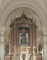 Manuel Laredo (1885) retablo fingido en la ermita de San Isidro (Alcalá de Henares).png