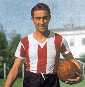 Manuel Pelegrina - Image: Manuelpelegrina