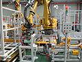 Manufacturing equipment 110.jpg