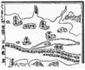 Mao Kun map - Langkawi, Kedah, Penang.png
