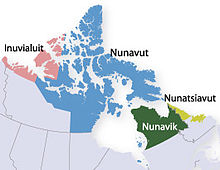 a look at the native inhabitants of the coastal greenland areas in the arctic the inuit Greenlandic – kalaallisut - is closely related languages spoken by inuit in  on  the west coast are the towns sisimiut, maniitsoq, the capital nuuk and paamiut   is a continuing urbanization where people are looking towards the towns and  the  therefore, most greenlanders think that their native town or settlement is.