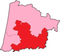 MapOfLandes3rdConstituency.png