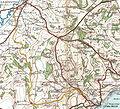 Map Axminster Lyme.jpg