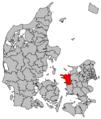 Map DK Kalundborg.PNG