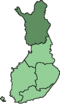 Map Province of Lapland.png