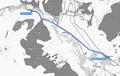 Map Railway Scinawka Tlumaczow.png