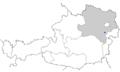Map at matzendorf-hölles.png