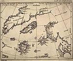 Map by nicolo zeno 1558.jpg