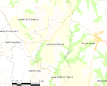 Map commune FR insee code 12054.png