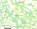 Map commune FR insee code 19199.png