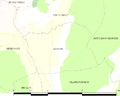 Map commune FR insee code 21597.png