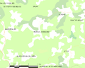 Map commune FR insee code 24337.png