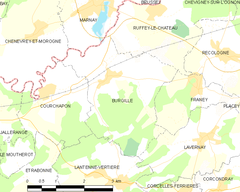 Map commune FR insee code 25101.png