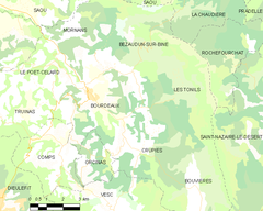 Map commune FR insee code 26056.png