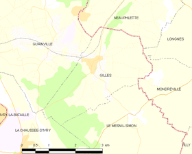 Map commune FR insee code 28180.png