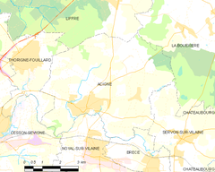 Map commune FR insee code 35001.png