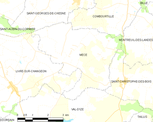 Map commune FR insee code 35170.png