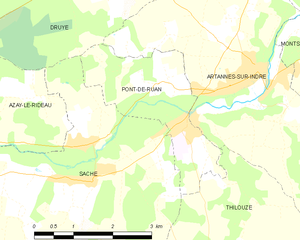 Map commune FR insee code 37186.png