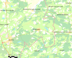Map commune FR insee code 41249.png