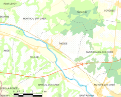 Map commune FR insee code 41258.png
