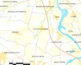 Map commune FR insee code 42108.png
