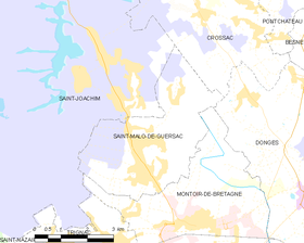 Map commune FR insee code 44176.png