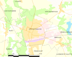 Map commune FR insee code 51649.png
