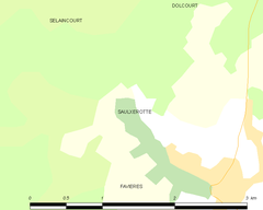 Map commune FR insee code 54494.png