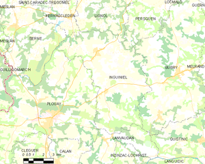Map commune FR insee code 56089.png