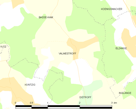Map commune FR insee code 57689.png