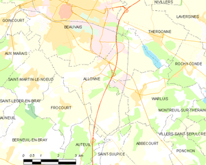 Map commune FR insee code 60009.png