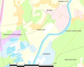 Map commune FR insee code 60540.png