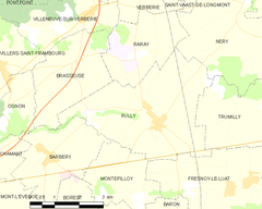 Map commune FR insee code 60560.png