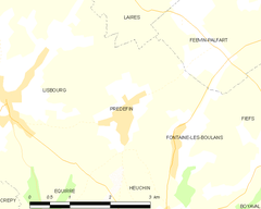 Map commune FR insee code 62668.png