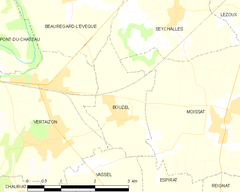 Map commune FR insee code 63049.png