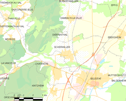 Map commune FR insee code 67445.png
