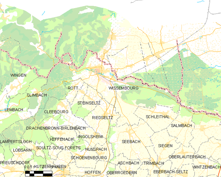 Bestand:Map commune FR insee code 67544.png