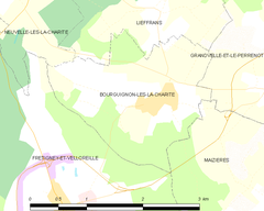 Map commune FR insee code 70088.png