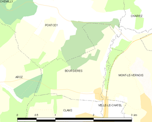 Map commune FR insee code 70090.png