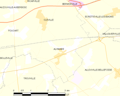 Map commune FR insee code 76002.png